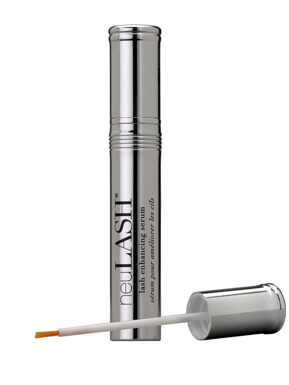 neuLASH by SKIN RESEARCH LABS