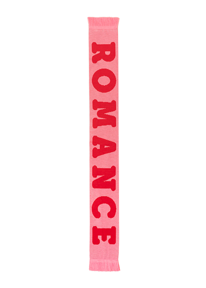 mint&berry_more-romance_merch-product_01.jpg