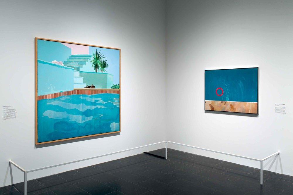 24.-David-Hockney,-Gallery-3,-Los-Angeles.jpg