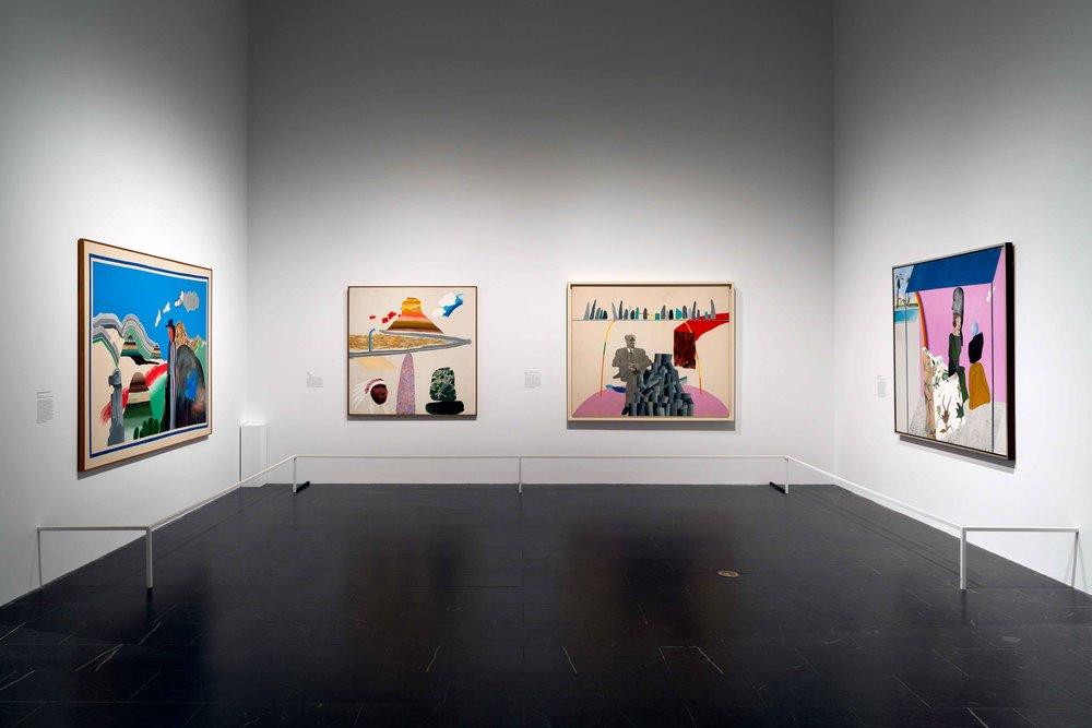 21.-David-Hockney,-Gallery-2,-Early-Works.jpg