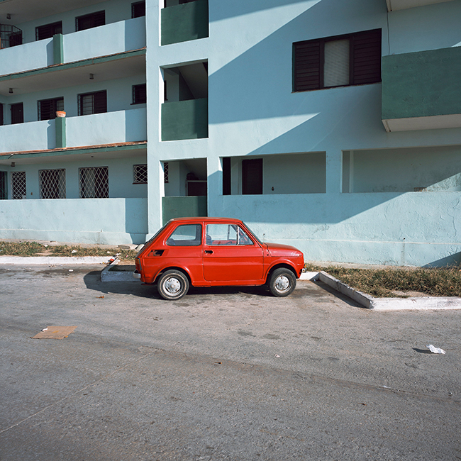 Charles-Johnstone,-Little-Red-Car,-Cuba-2006_copyright-Charles-Johnstone_web.jpg
