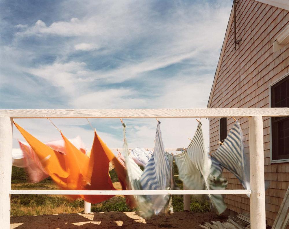 20_laundry_provincetown_massachusetts_1977_lr.jpg