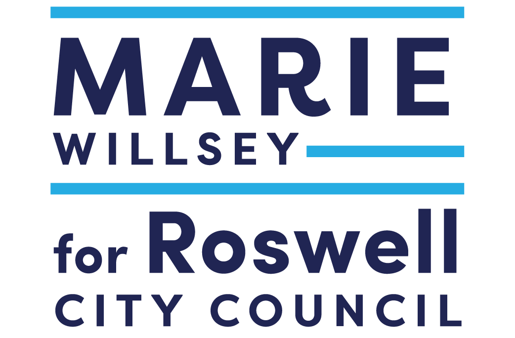 Marie For Roswell