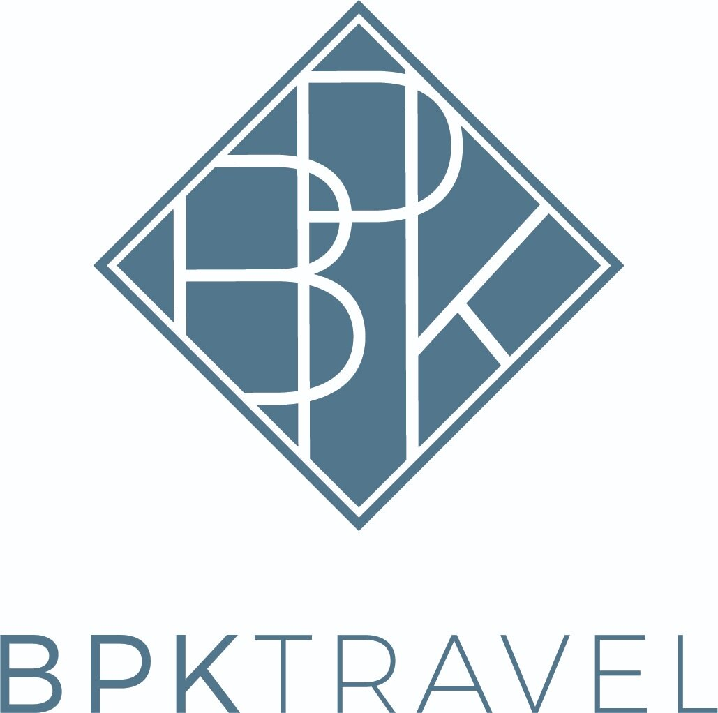 BPK Travel