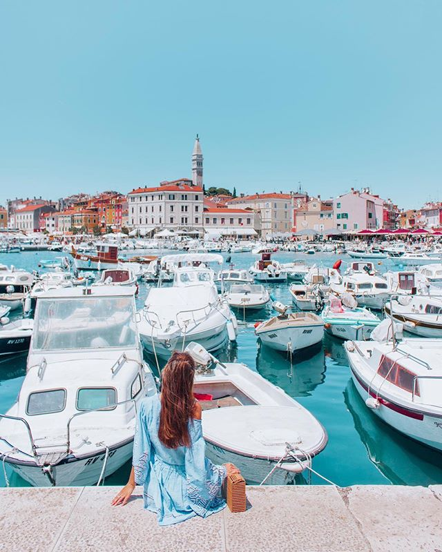 """Weekend fun in the sun✨"" - @takeoffwithlove ⠀⠀⠀⠀⠀⠀⠀⠀⠀ Up to £25/$30 off your next booking, plus your vacation planned for you. Now available on the App Store. Link in bio 👉 @gohypetravel ⠀⠀⠀⠀⠀⠀⠀⠀⠀ Photo courtesy of @takeoffwithlove #gohypetravel #croatia #hrvatska #croatiafulloflife #kroatien #crostagram #croazia #adriaticsea #chorwacja #adriatic #visitcroatia #croatia_photography #lovecroatia"