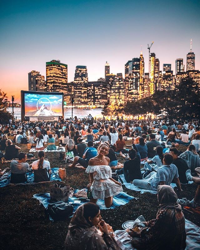 """I don't care at all about money or fame, I just want to work on my goals, eat healthy and be around genuinely good people. -𝓶𝔂 𝓽𝓪𝓴𝓮 𝓸𝓷 𝓱𝓪𝓹𝓹𝓲𝓷𝓮𝓼𝓼"" - @effortlyss ⠀⠀⠀⠀⠀⠀⠀⠀⠀ Get up to £25/$30 off your next GoHype booking, now available on the App Store. Link in bio 👉 @gohypetravel ⠀⠀⠀⠀⠀⠀⠀⠀⠀ Photo courtesy of @effortlyss #gohypetravel #iloveny #newyork_instagram #nycprimeshot #what_i_saw_in_nyc #ig_nycity #instagramnyc #icapture_nyc"