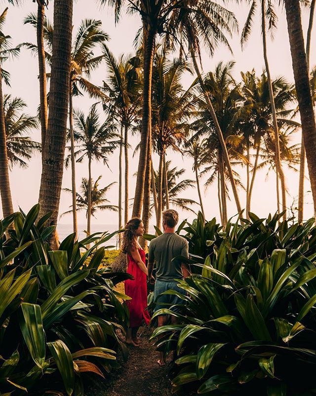 Ready to find your next adventure? Our travel bloggers have planned your next one for you! Go check it out! Link in bio 👉 @gohypetravel ⠀⠀⠀⠀⠀⠀⠀⠀⠀ Photo courtesy of @jovi_travel #gohypetravel #explorebali #thebalibible #balidaily #balilife #thebaliguru #indozone #exploreindonesia