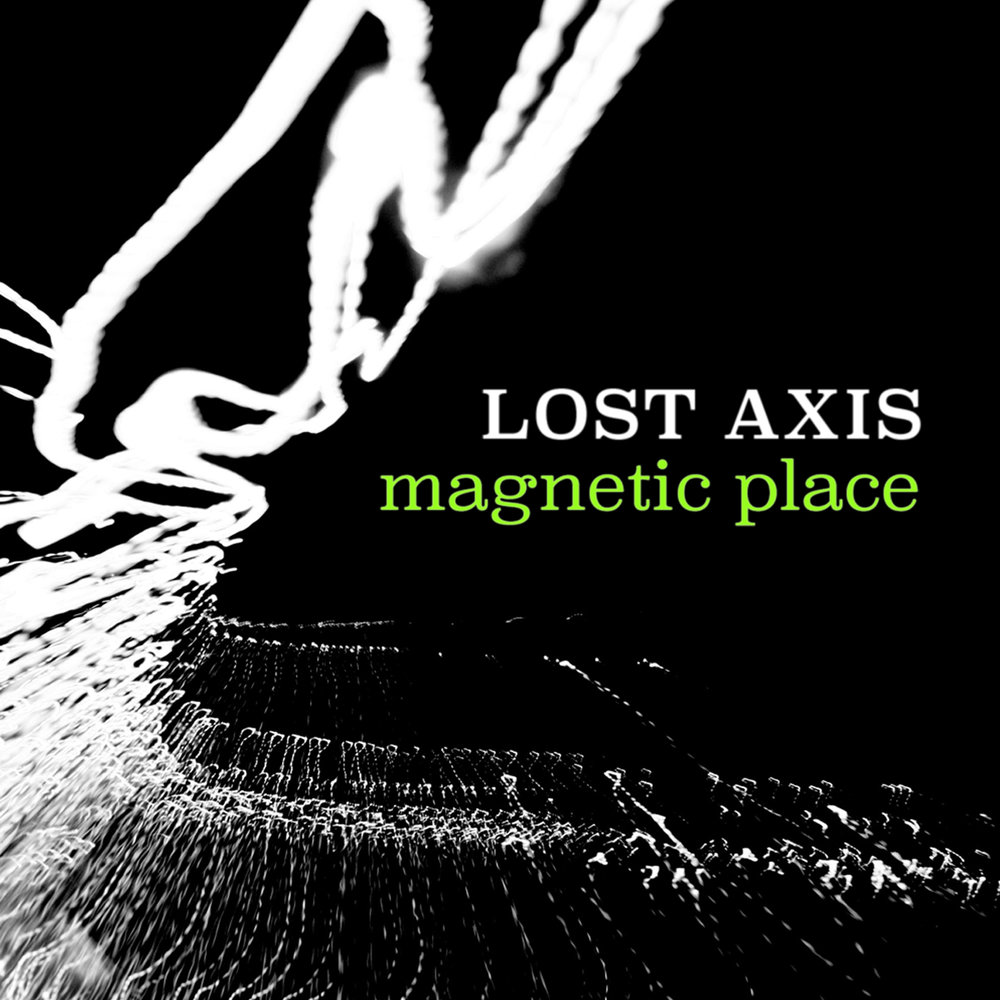 Magnetic Place Cover.jpg