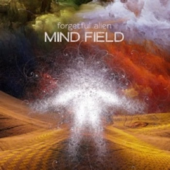 Mind Field , Forgetful Alien (2012)