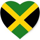 www.heart4jamaica.org