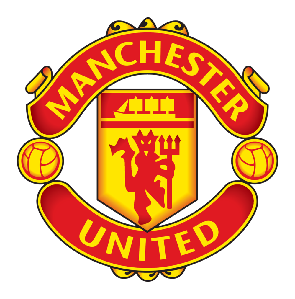 March 2012 - June 2012