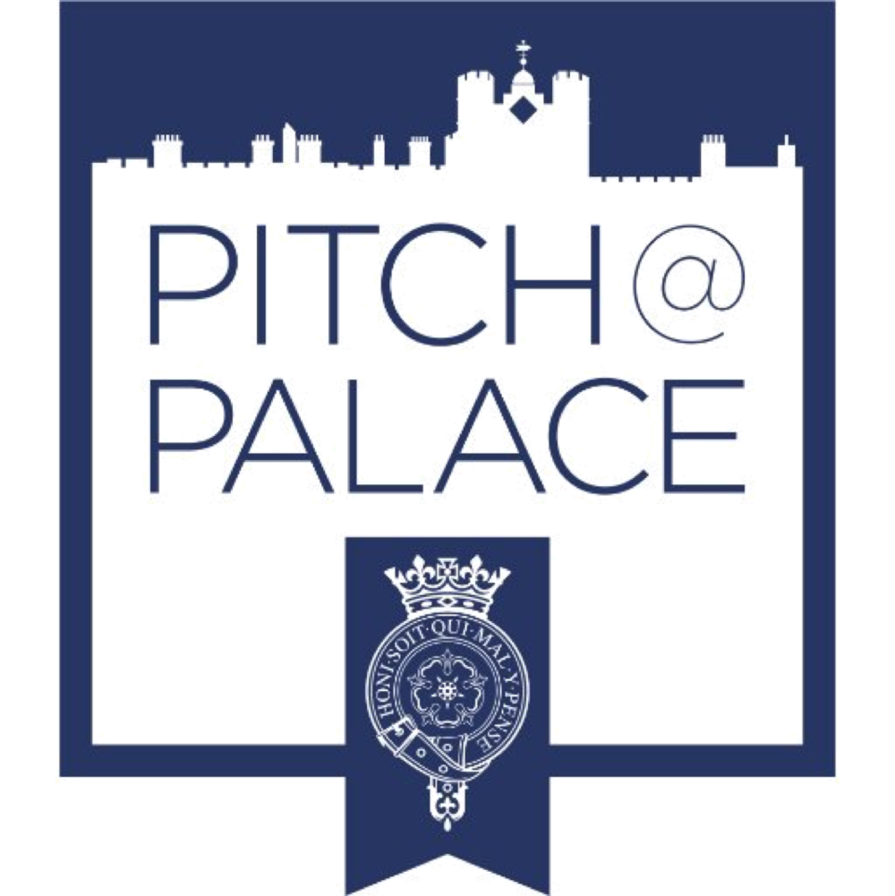 Pitch at.png