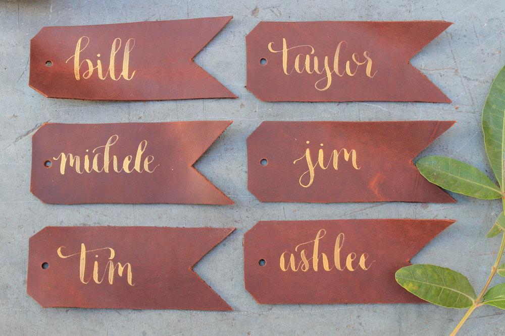 Leather Tags.JPG