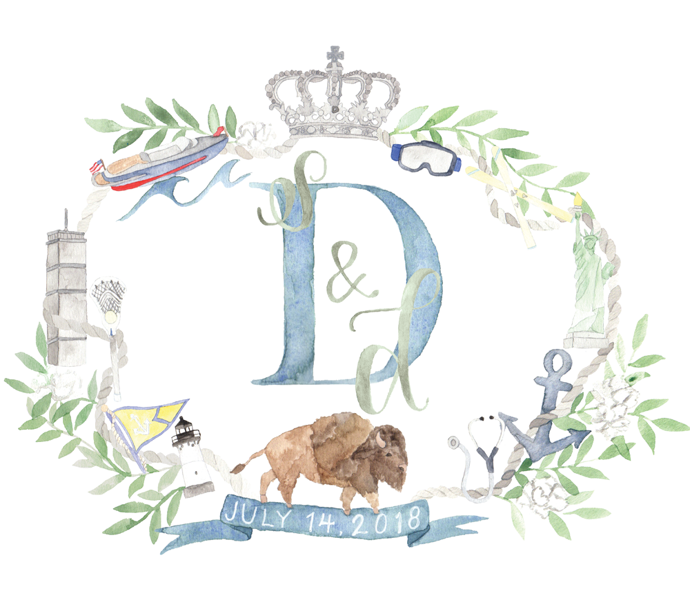 Sam&Dave Wedding Crest (1).png