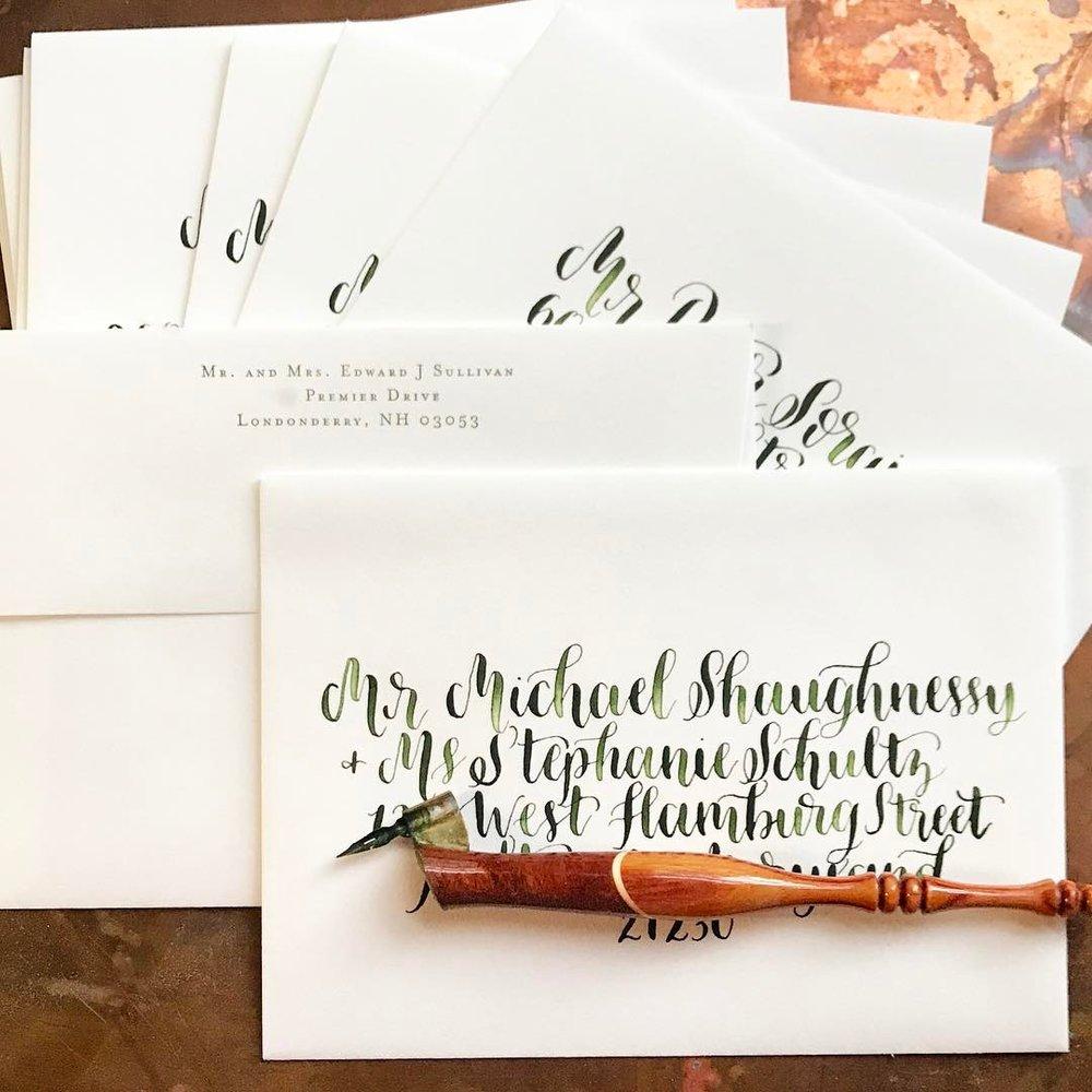 Kate Envelopes.jpg