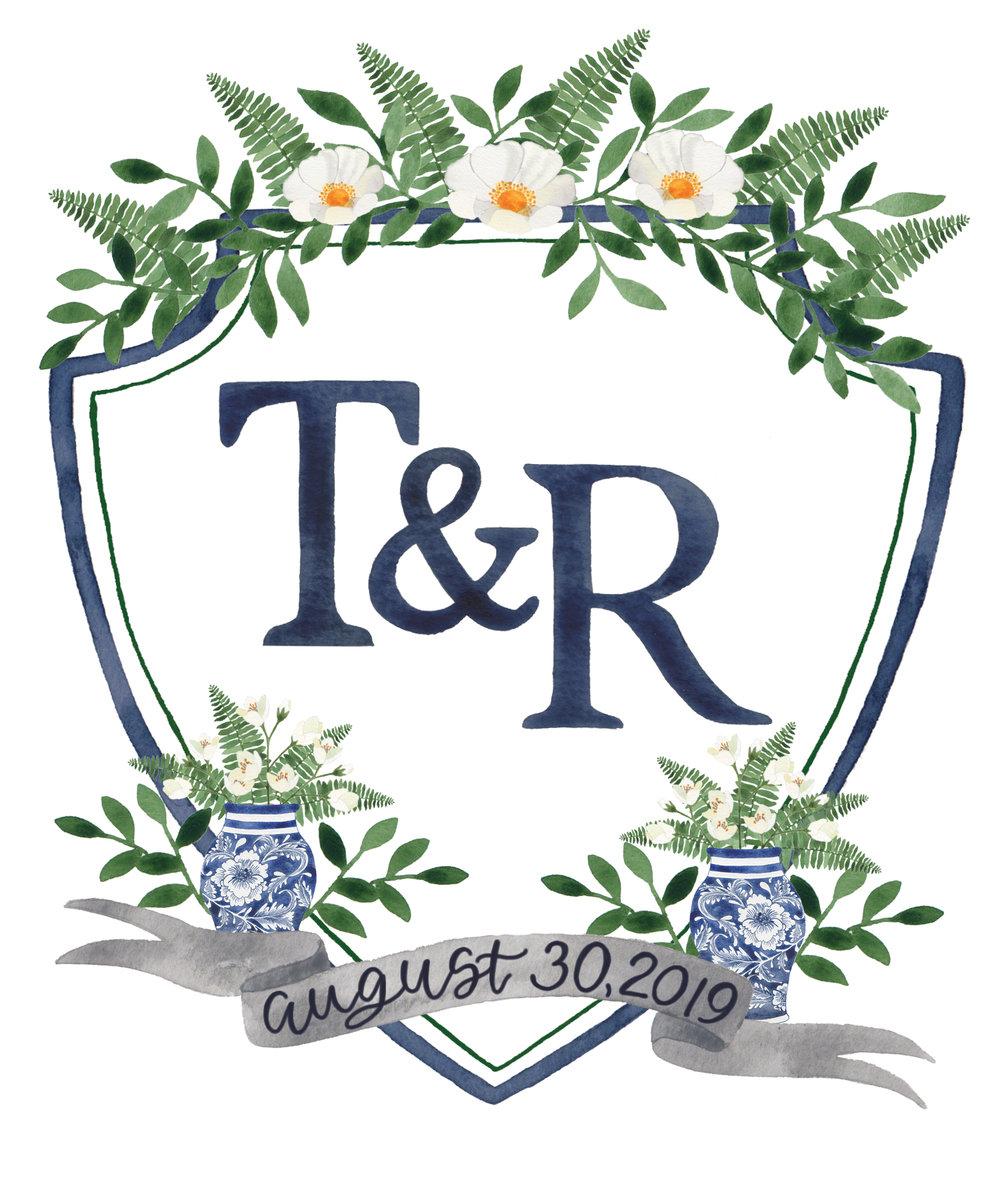 Tess&RobWeddingCrest.jpg