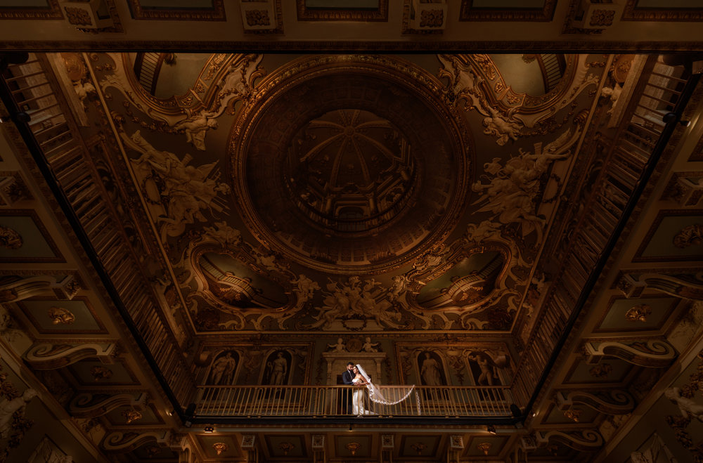 satnam photography moorpark mansion civil wedding photography london.jpg