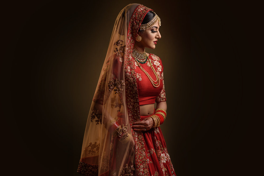 Satnam Photography Indian wedding photography london 4