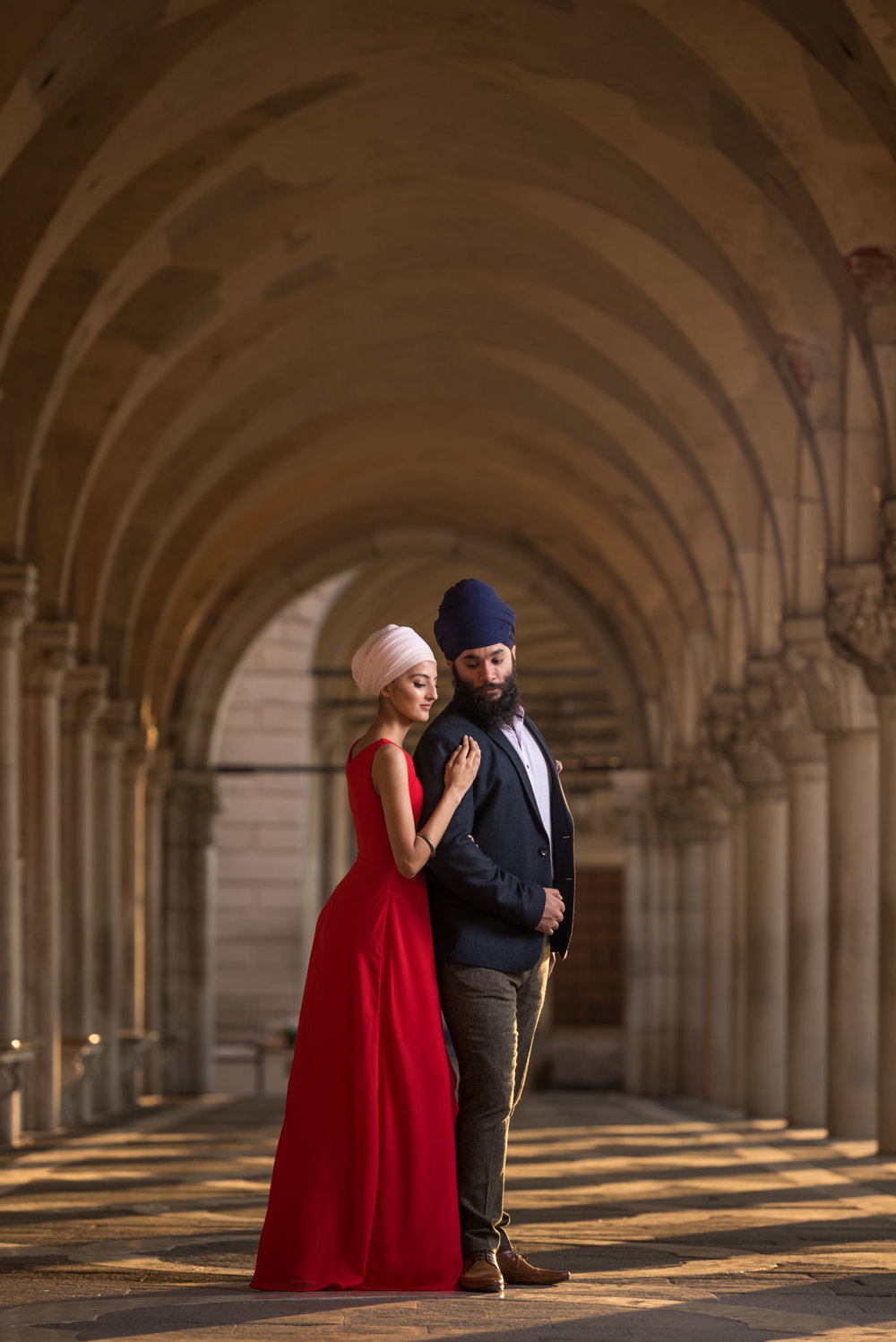 destination pre wedding shoot italy sikh wedding photography-23.jpg