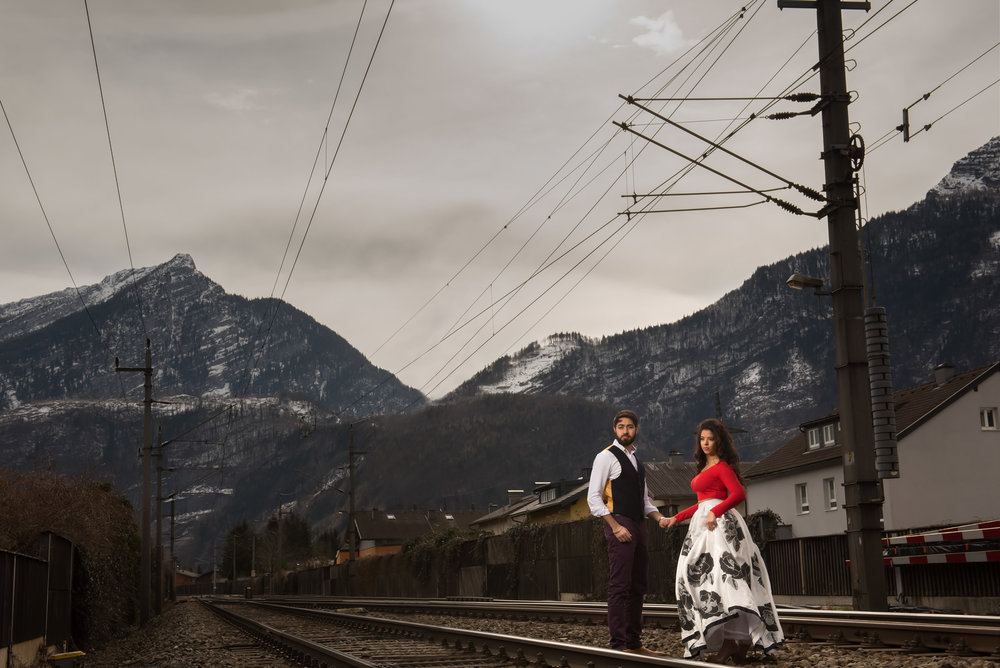 destination pre wedding shoot austria salzburg london wedding photography-10