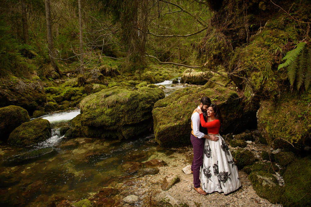 destination pre wedding shoot austria salzburg london wedding photography-13
