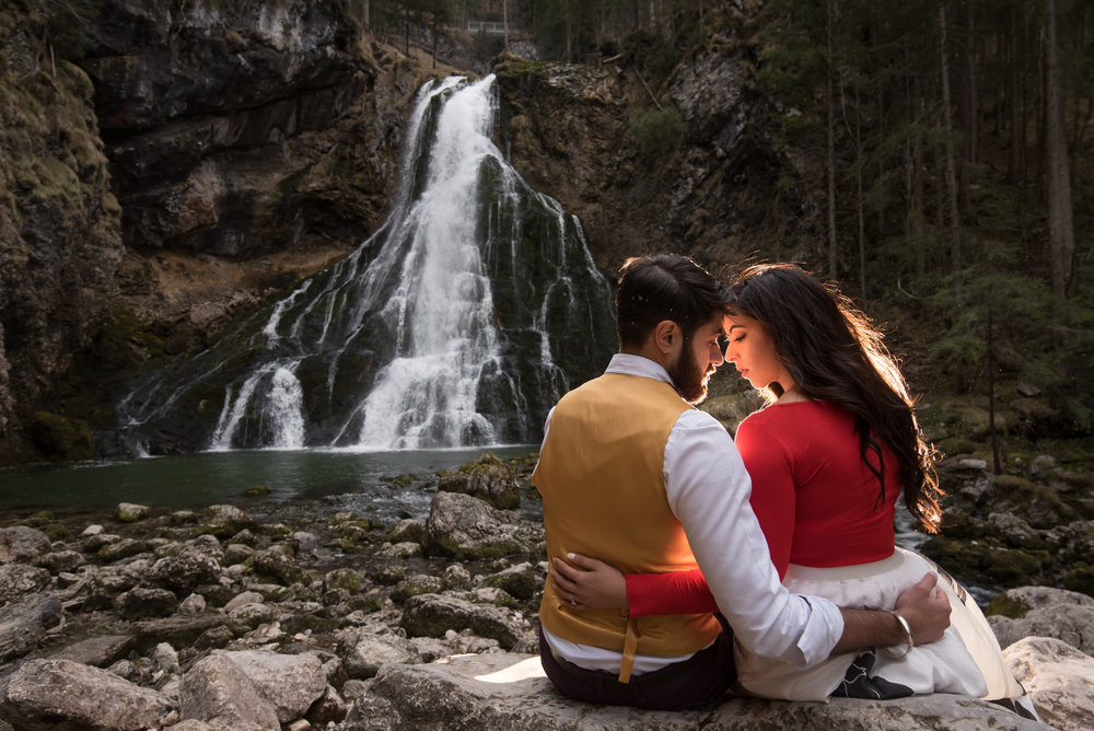 destination pre wedding shoot austria salzburg london wedding photography-16