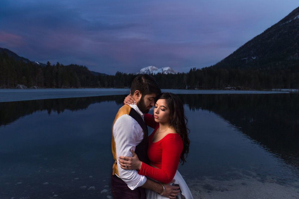 destination pre wedding shoot austria salzburg london wedding photography-18