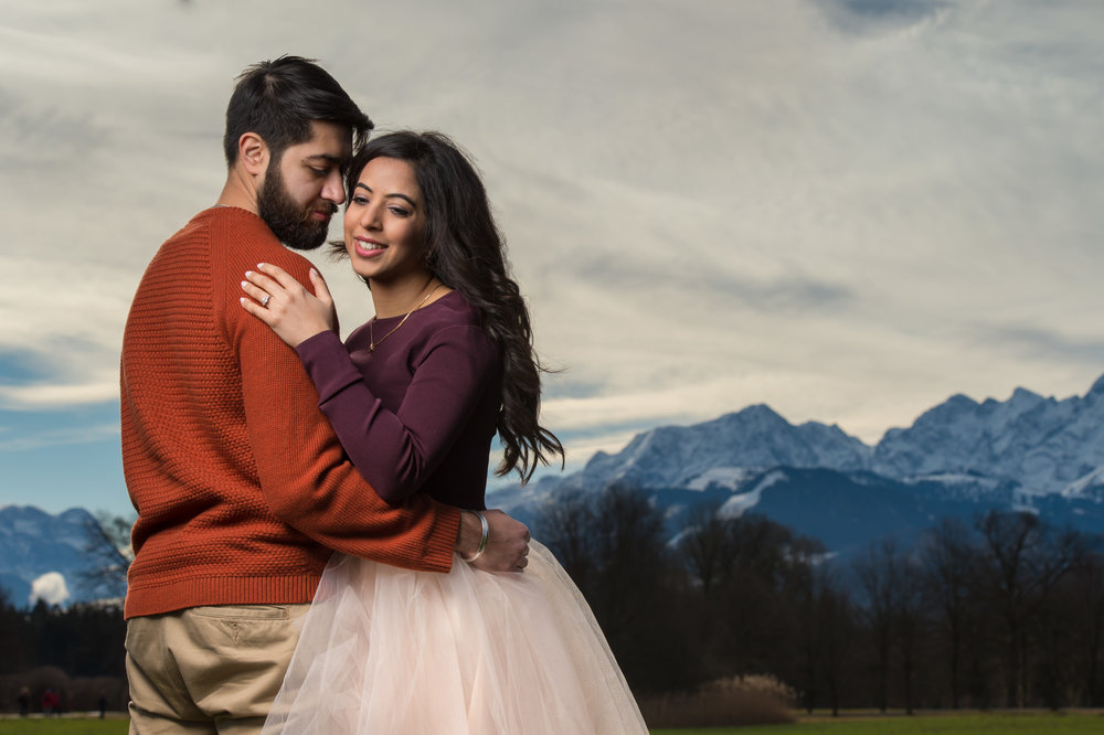 destination pre wedding shoot austria salzburg london wedding photography-20