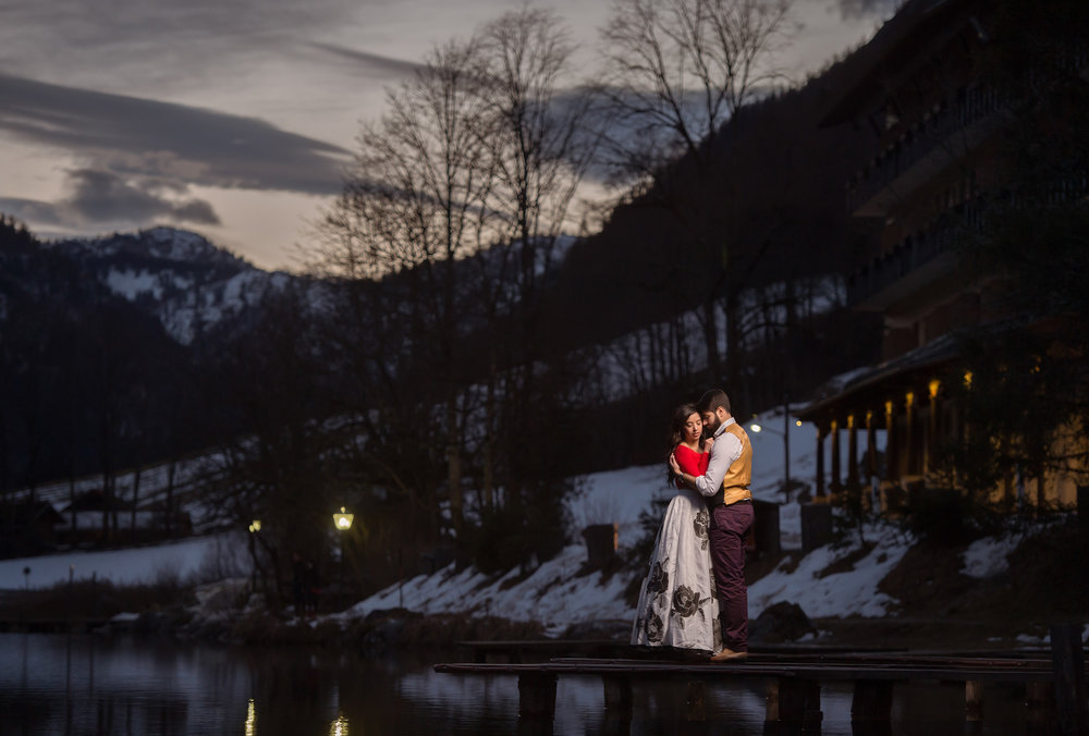 destination pre wedding shoot austria salzburg london wedding photography-19