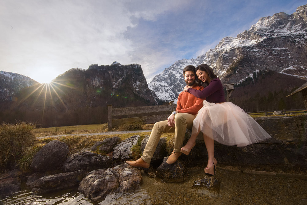 destination pre wedding shoot austria salzburg london wedding photography-22