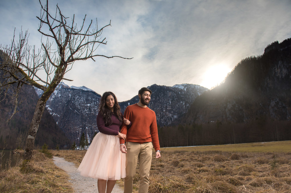 destination pre wedding shoot austria salzburg london wedding photography-23