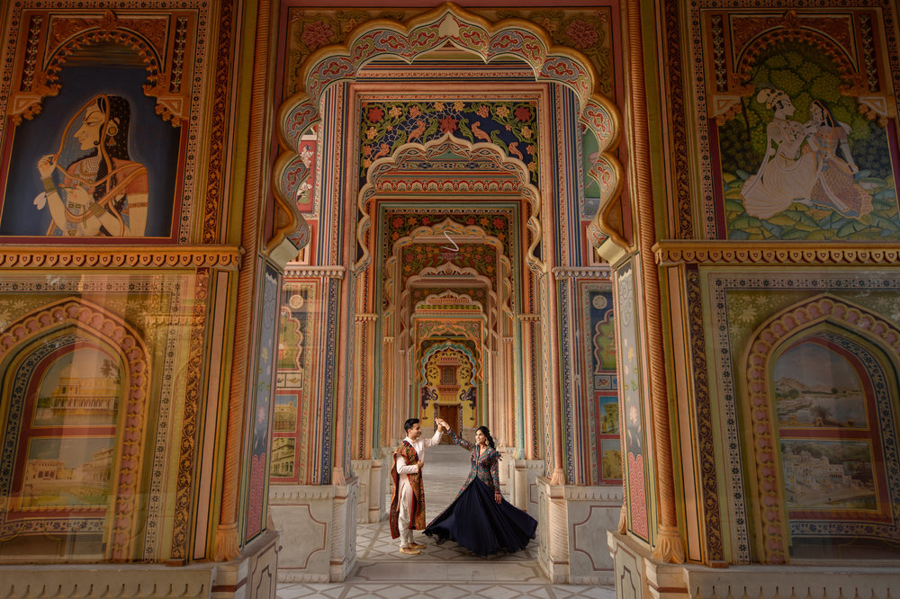satnam photography sikh indian wedding jaipur rajasthan india destination pre wedding shoot