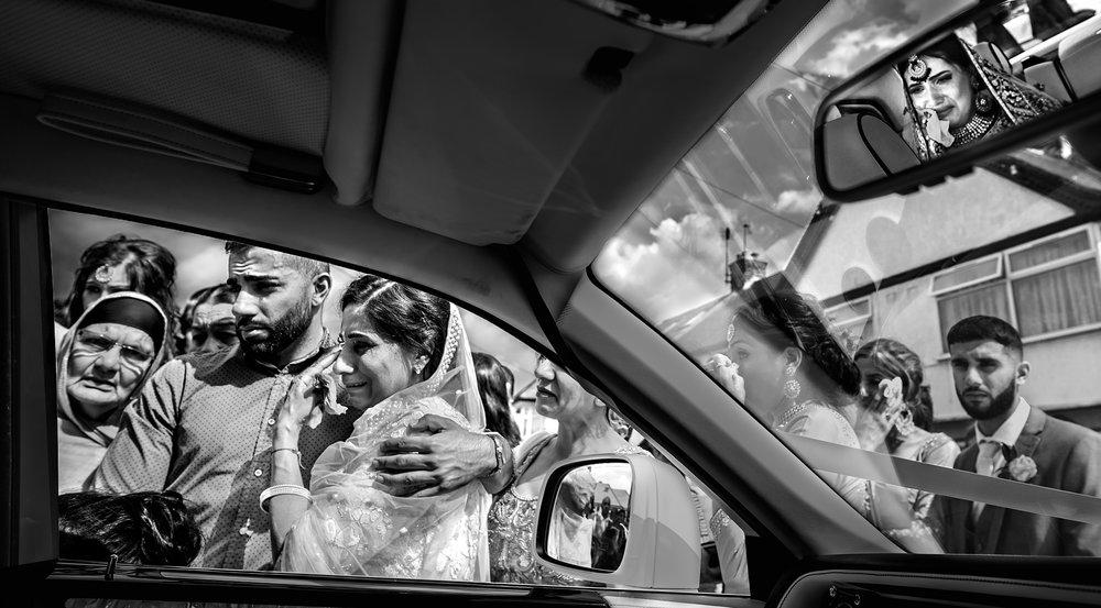 satnam Photography sik hwedding luxury wedding photography