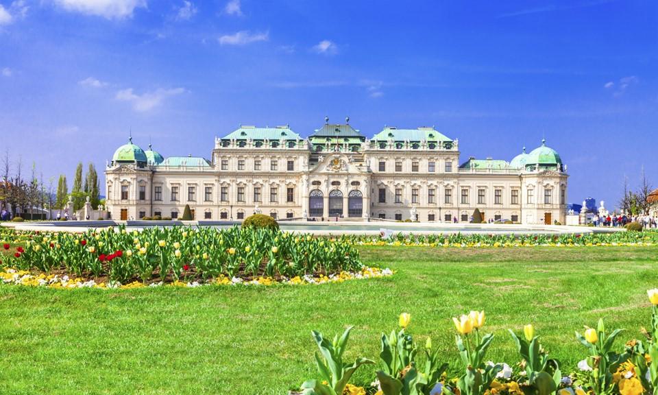 Austria - Leafly.jpg