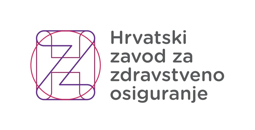 The Croatian Health Insurance Fund