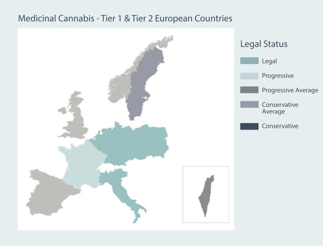 Medicinal Cannabis.png