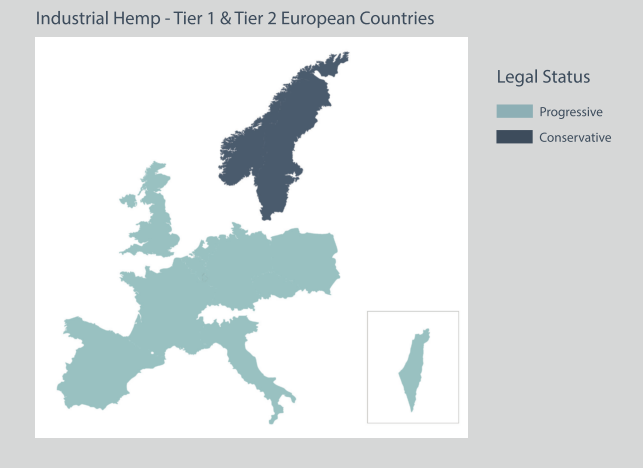 Industrial Hemp.png