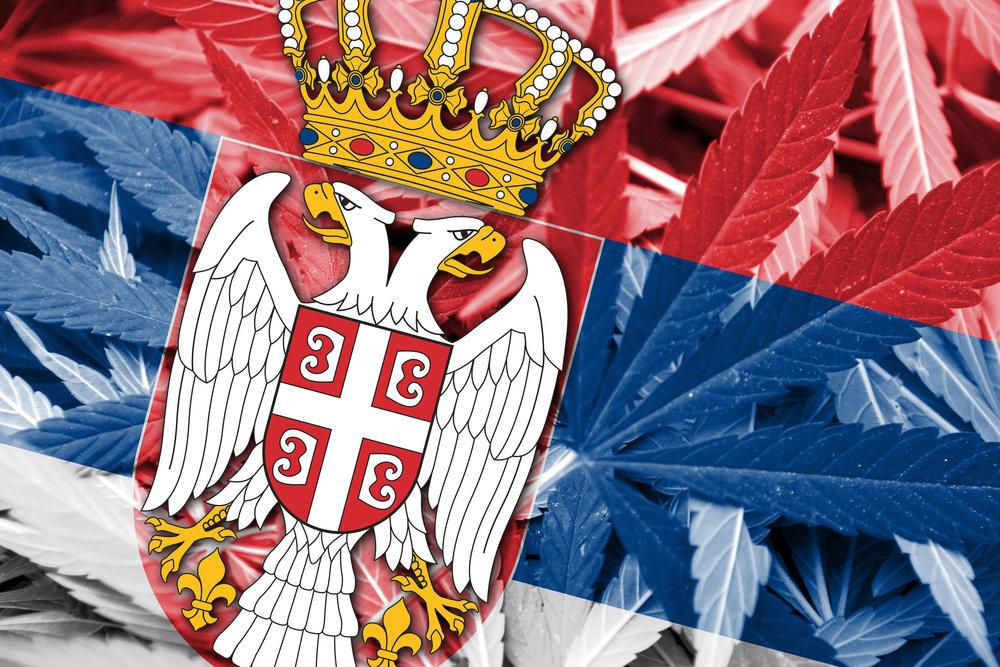 serbi.jpg