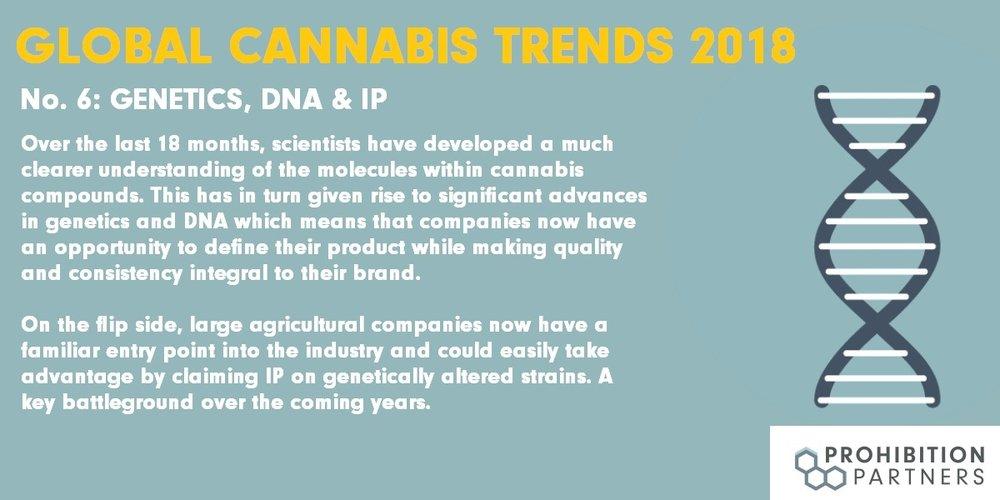 No. 6 trend.jpg