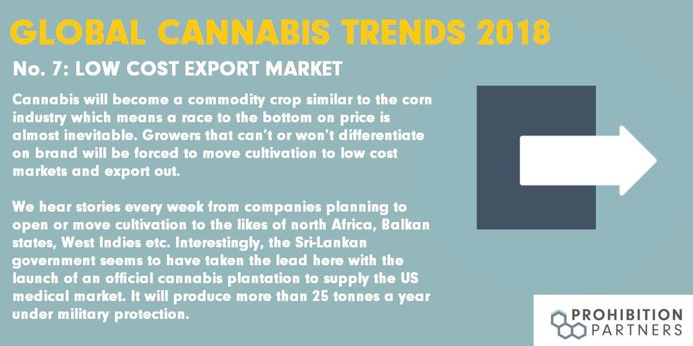 No.7 trends.jpg