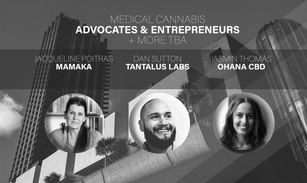 cannabis-europa-advocates-speakers.png