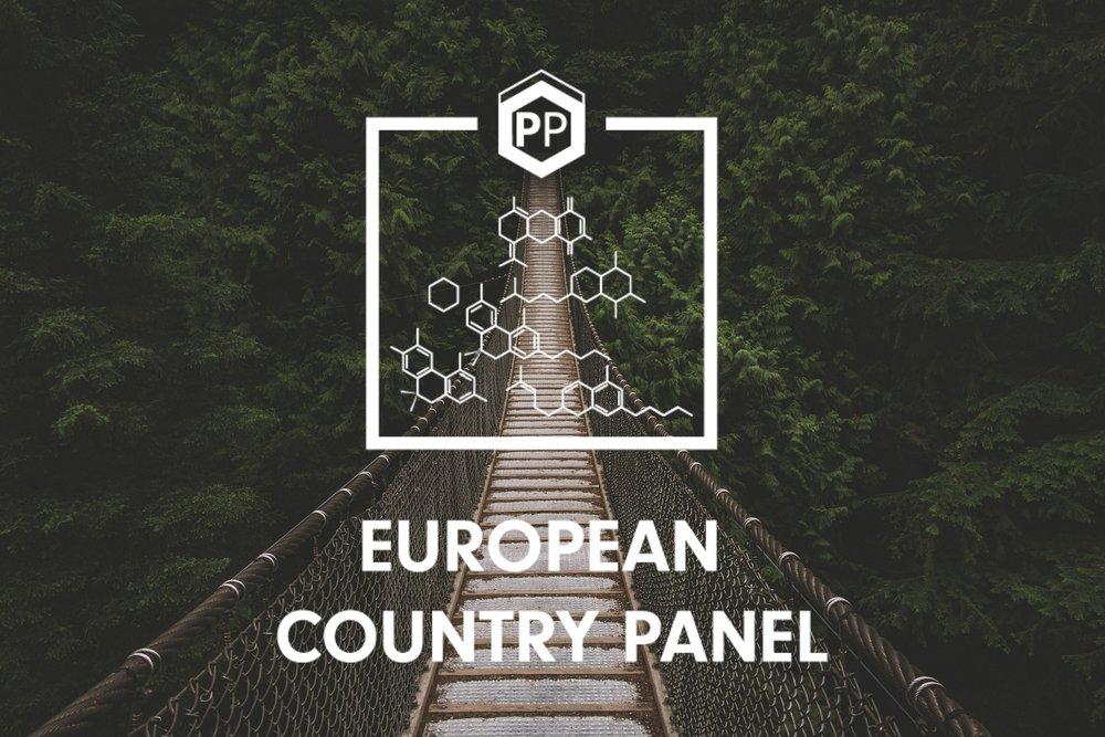 ECP-Image-Background.jpg