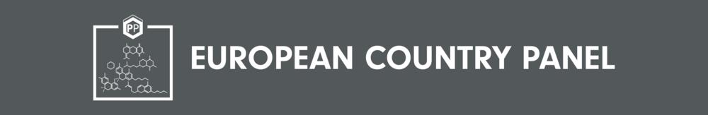 ECP logo-01 (1).png