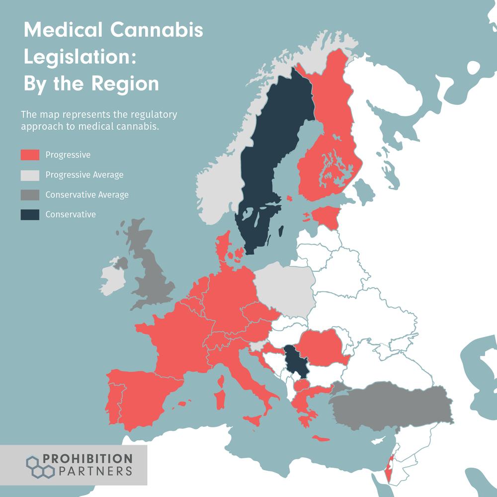 Copy of Medica cannabis legislation-01.png