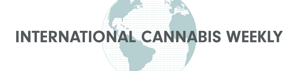 01_International Cannabis Weekly Archive-10.png