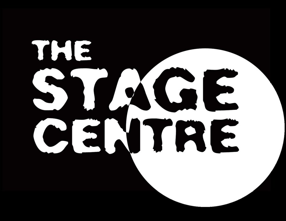 Stage Centre Logo copy.jpeg