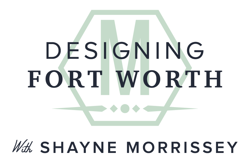 Designing Fort Worth