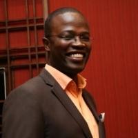 Bonney Tunya Achor, CNBC - Africa