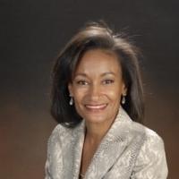 Anne-Marie Chidzero Principal Partner,Alitheia Identity