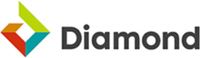 DiamondbankLogo.png